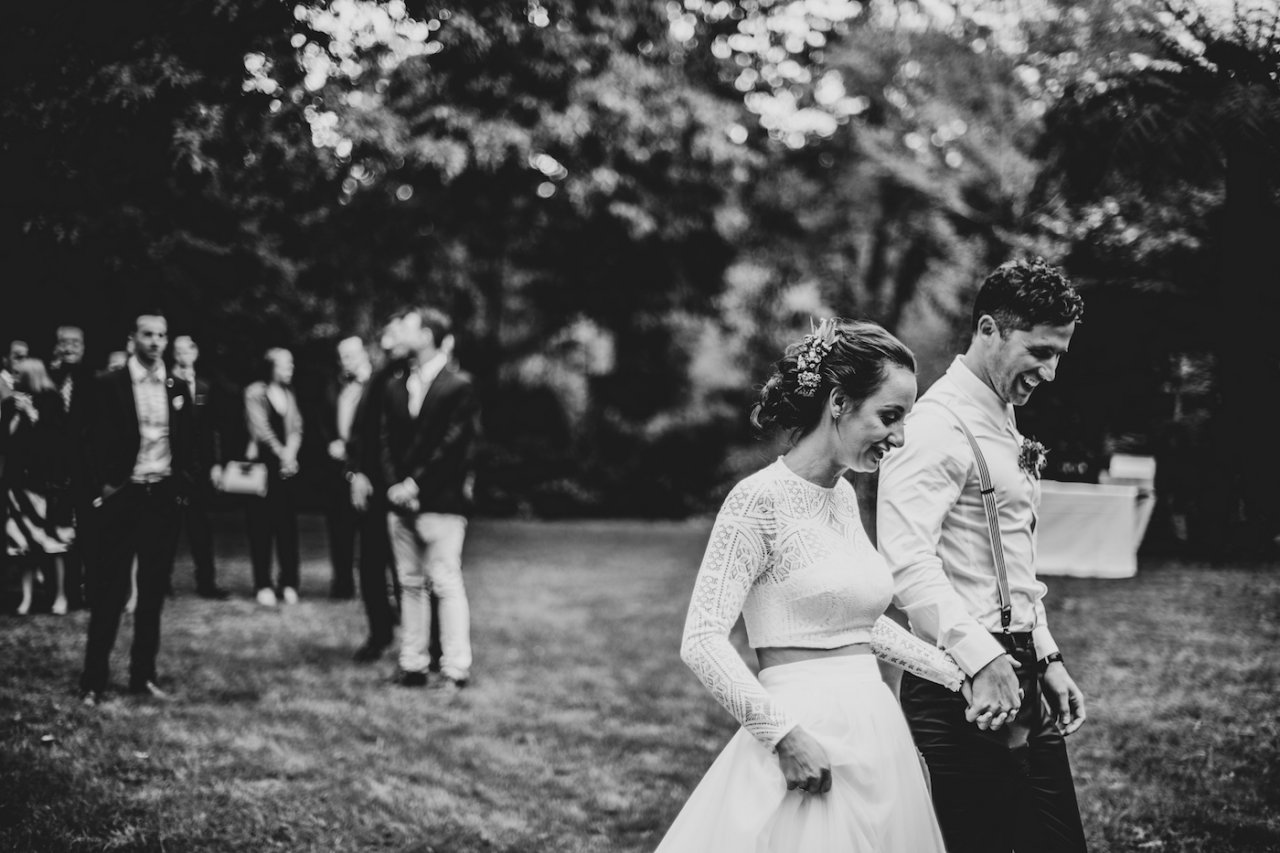Yarra Valley Wedding